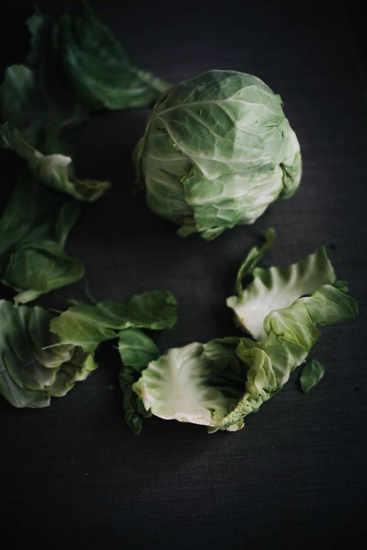 cabbage-3.jpg
