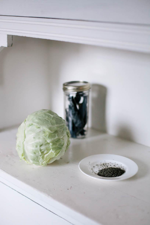 cabbage-4.jpg