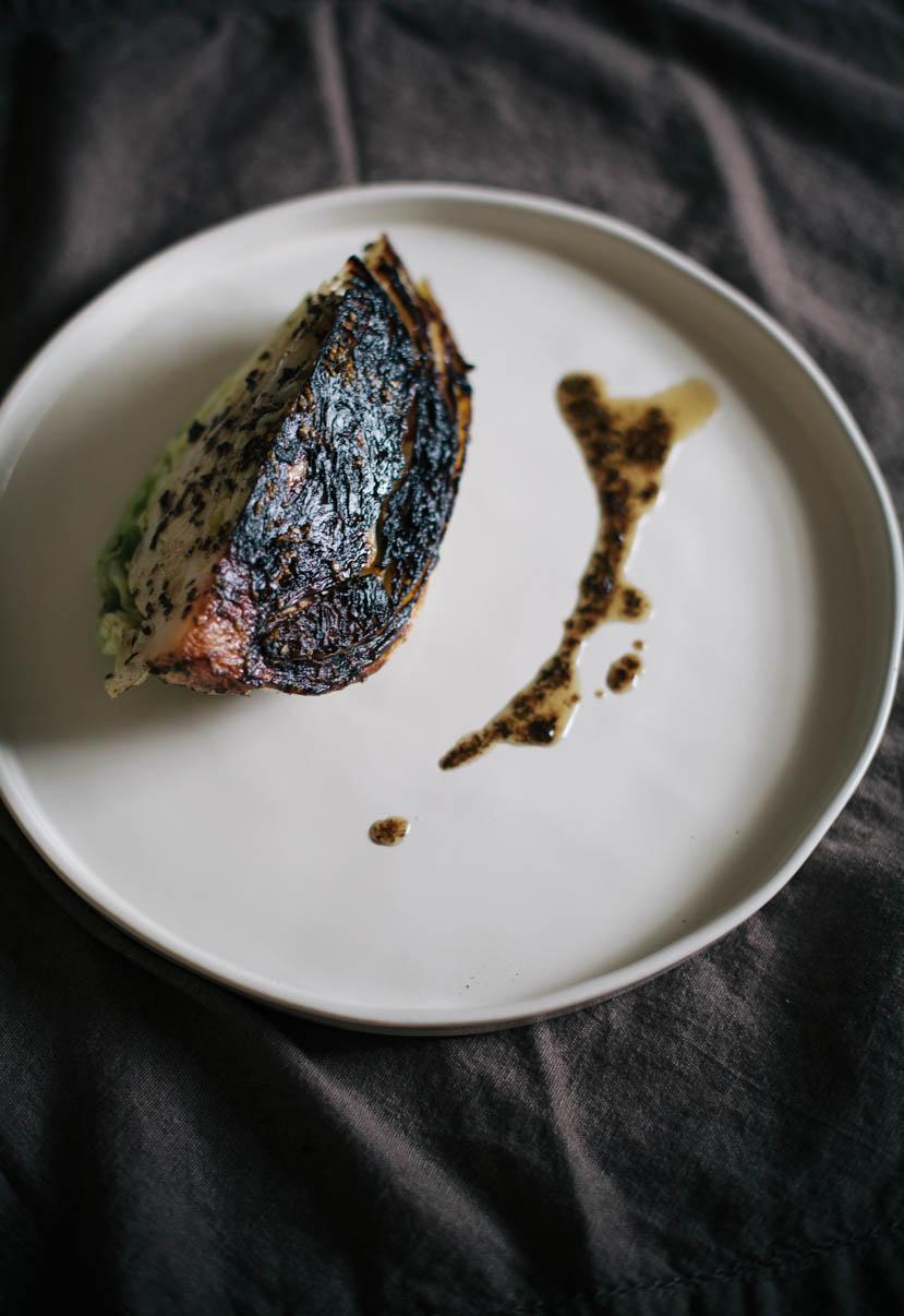 cabbage-6.jpg