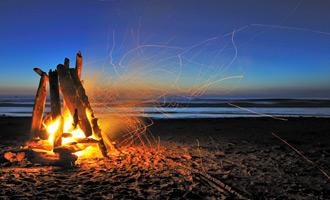 rosemary-beach-bonfire.jpg