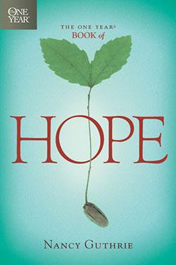 one-year-book-hope.jpg