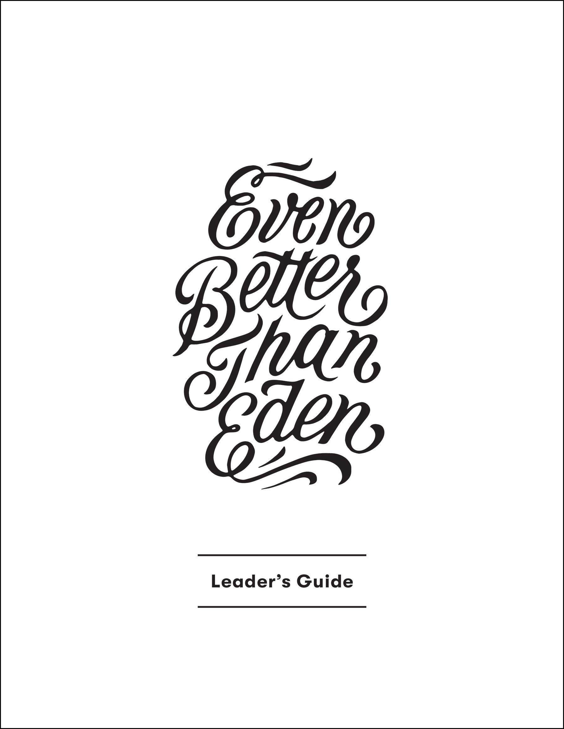 Even-better-than-Eden-leaders-guide.jpg