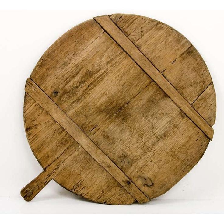 wood board.jpg