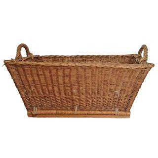 French Basket $25
