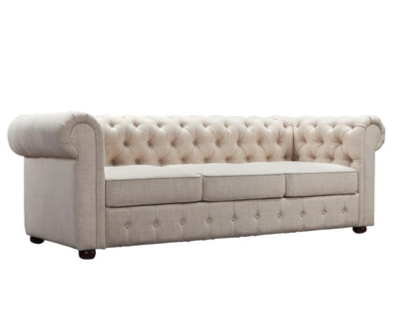 Sutton Sofa $325