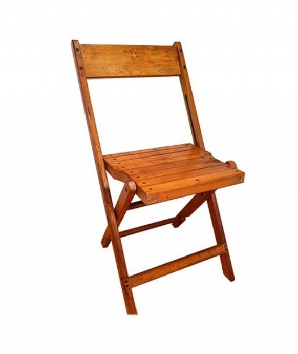 vintage snyder folding chair (36)