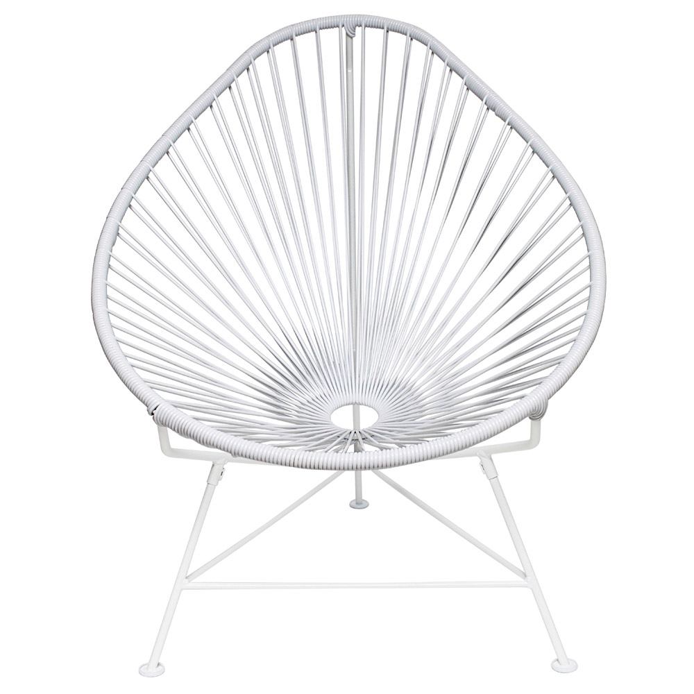 modern-acapulco-chair-with-cord-seat-and-white-frame-white.jpg