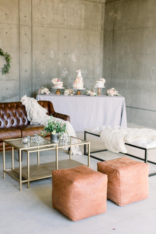 757272_gorgeous-outdoor-wedding-at-terra-mia-vi.jpg