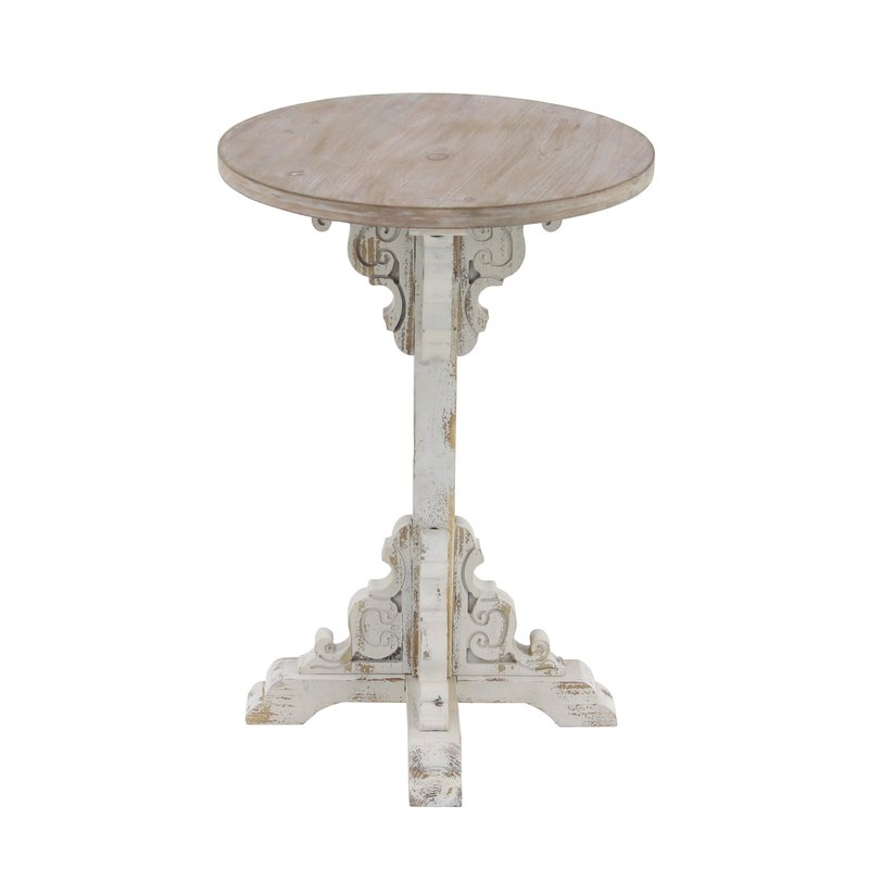 Ophelia Side Table $35 (2)