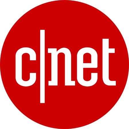 cnet_logo.png
