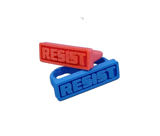 resist rings.jpg