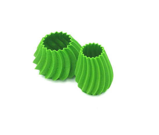 green small vessels.jpg