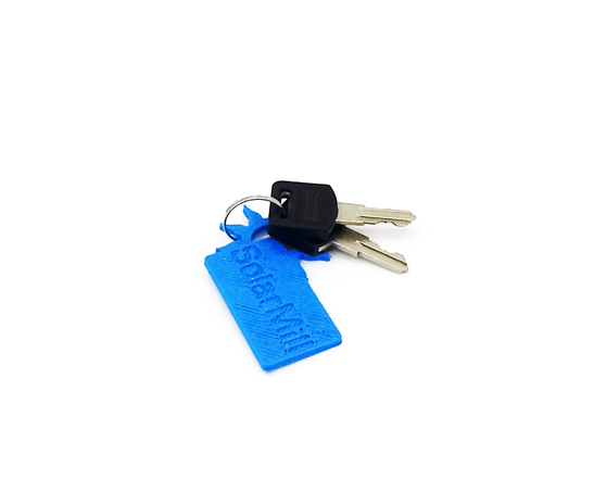 solar keychain back.png