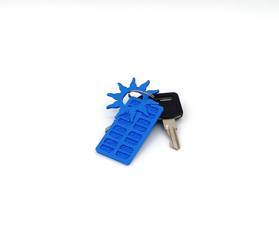 solar key chain front.jpg