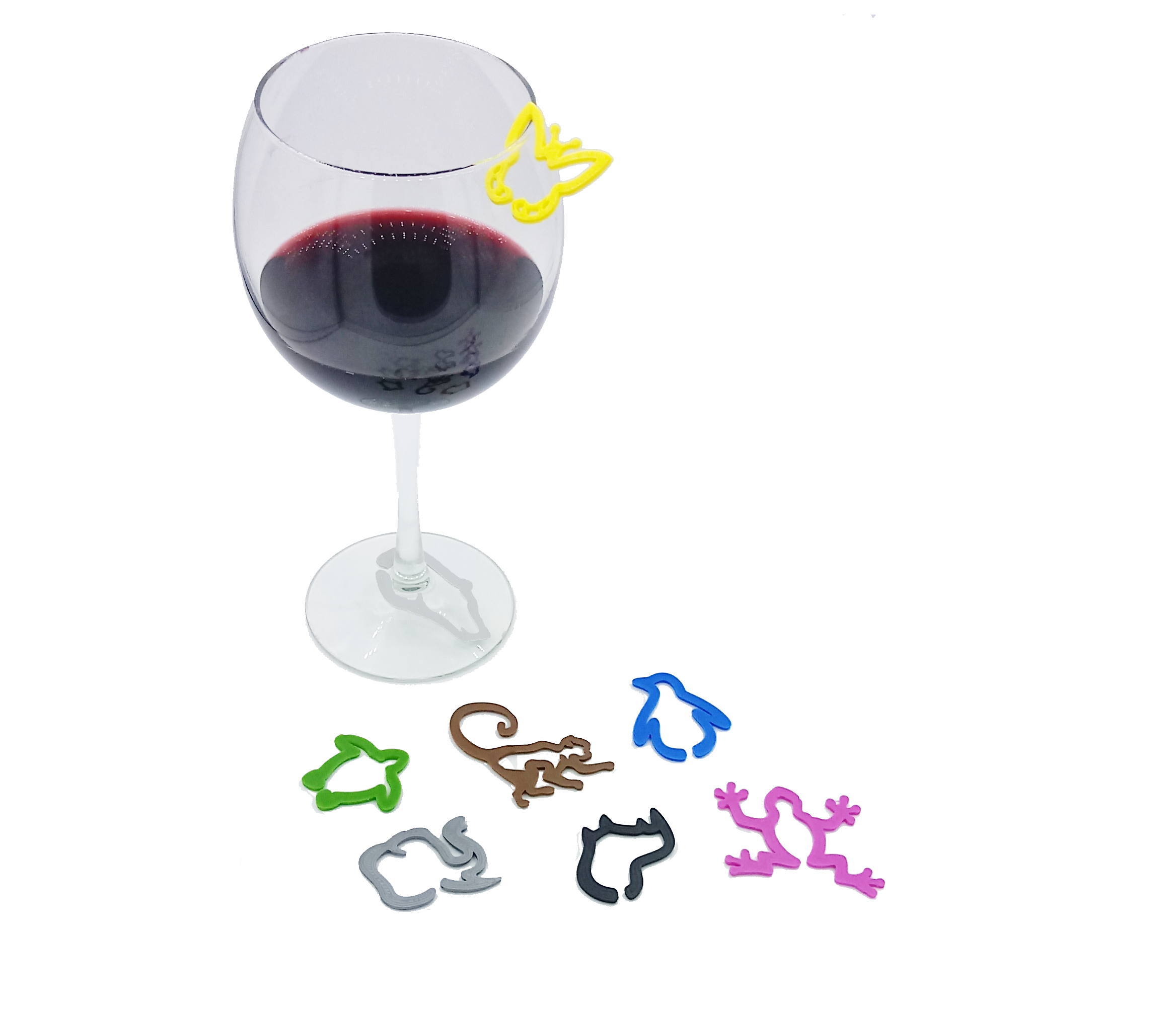 wine charms --all.png