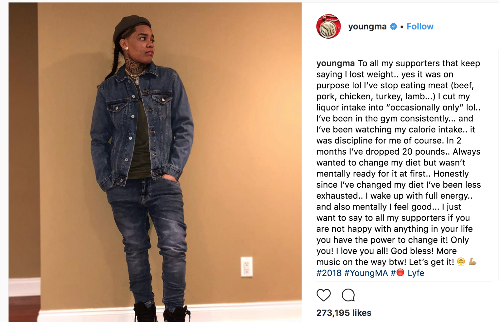 young ma.png