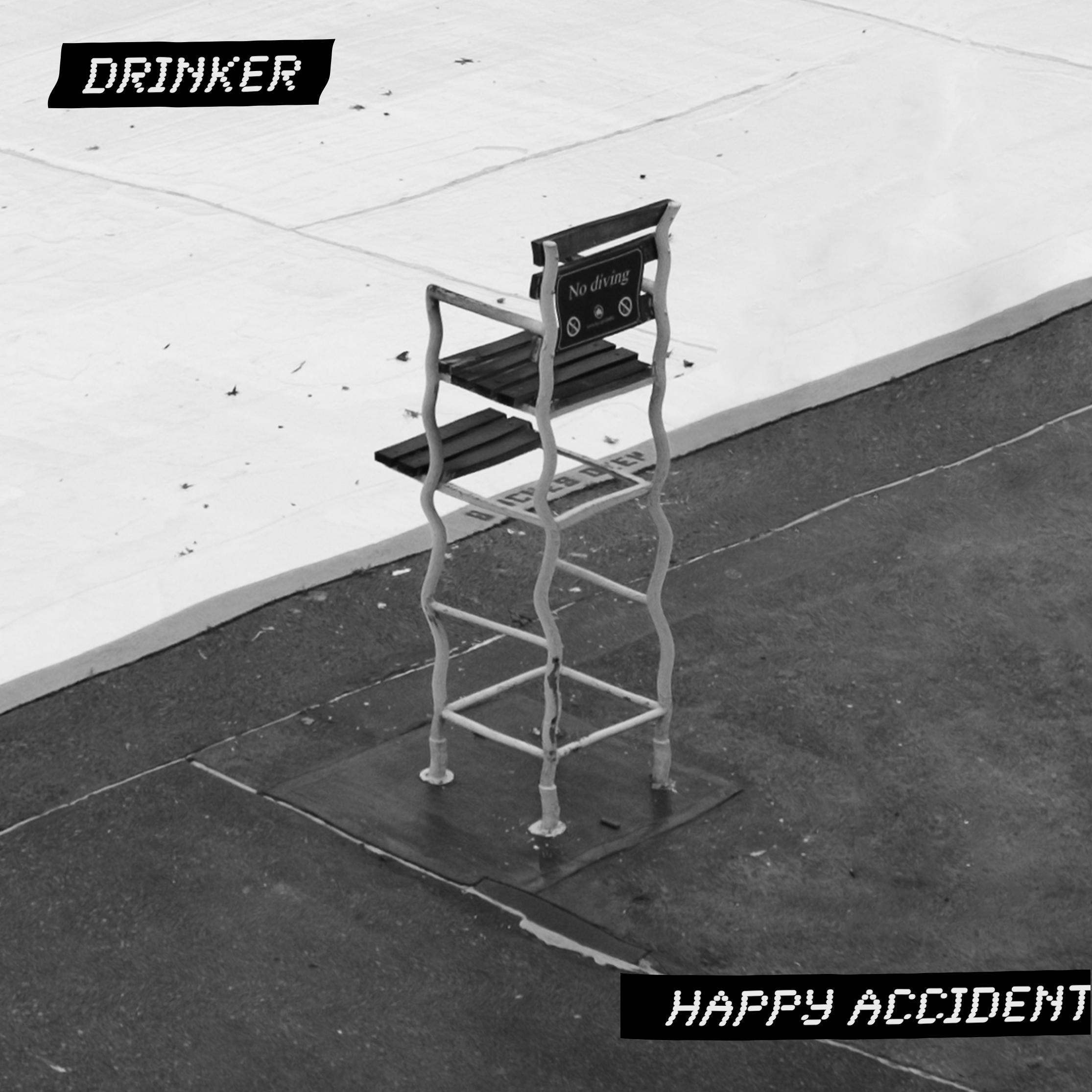 drinker-front cover.jpg