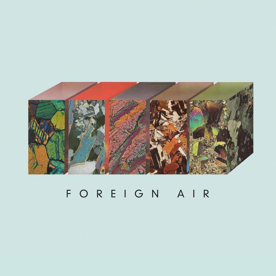foreignair.jpg