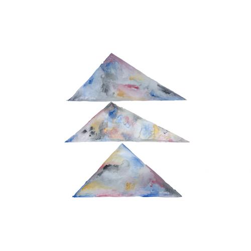 JOME crystaline3.jpg