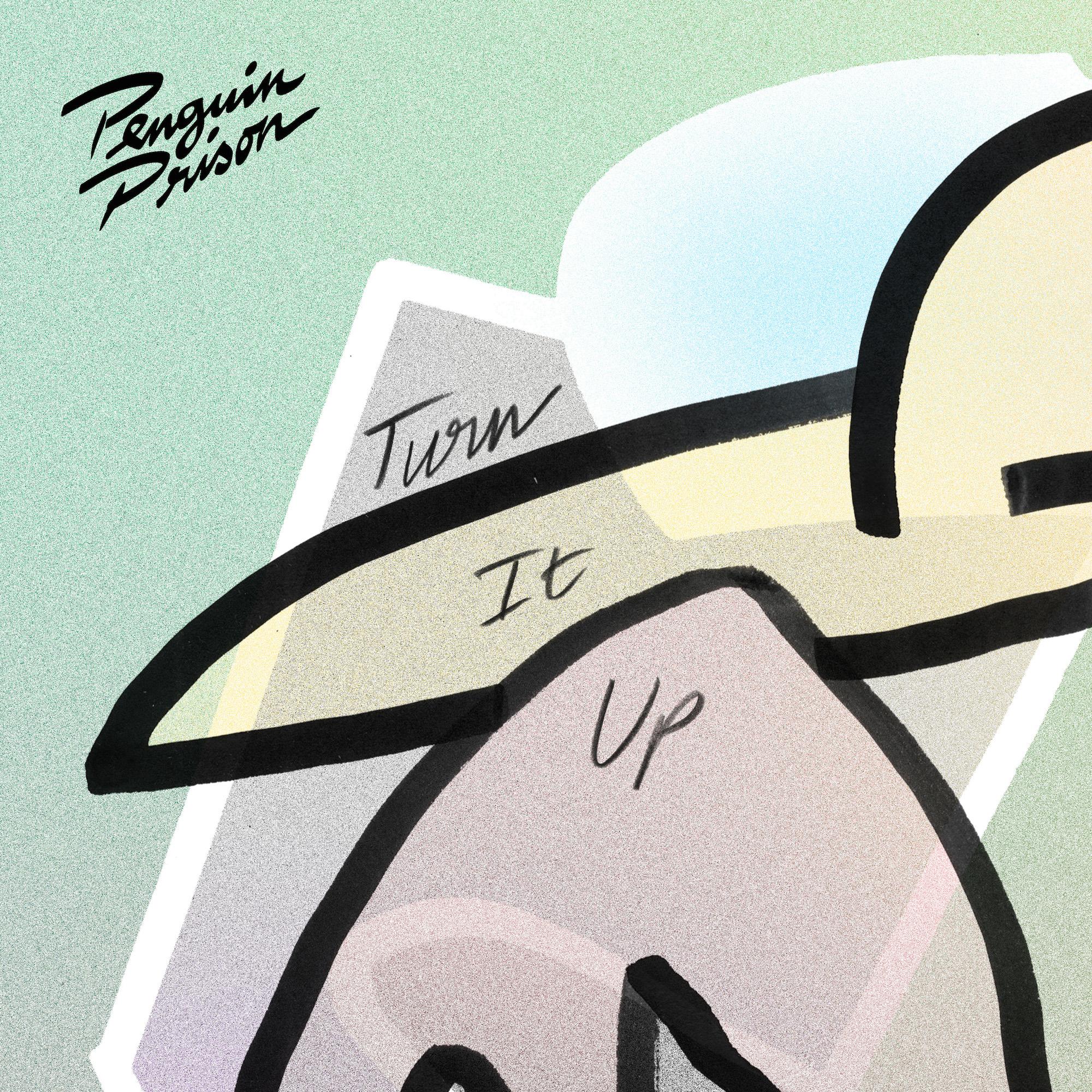 pp_turnitup_artwork.jpg