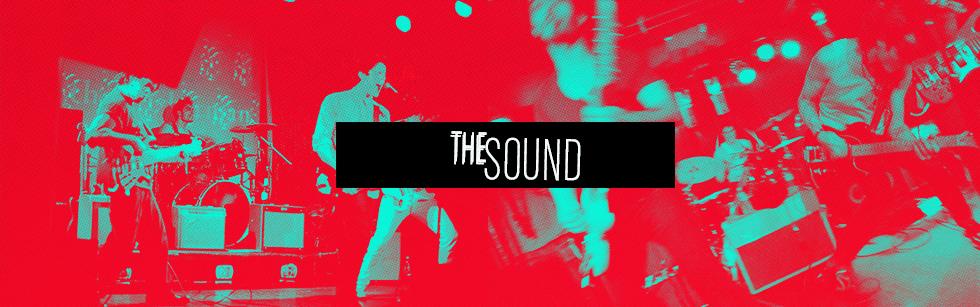 thesound.jpg
