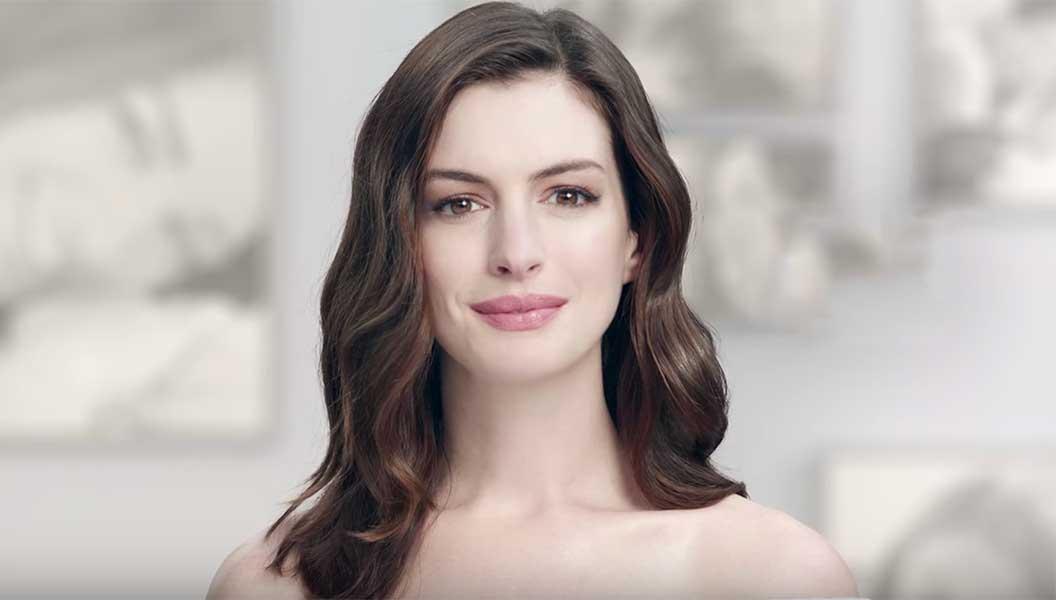 Anne-Hathaway-image