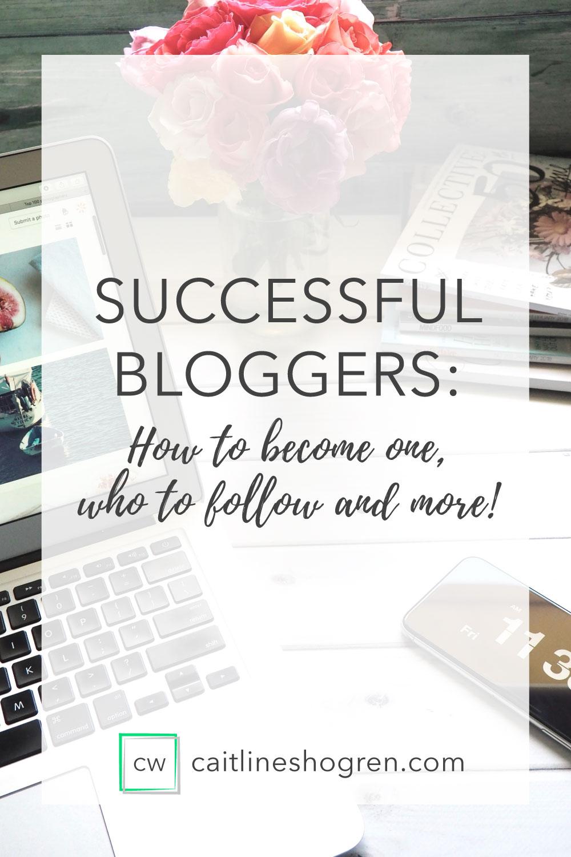 bloggers.jpg