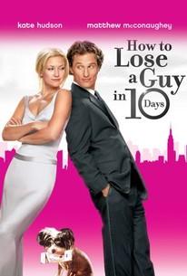 lose a guy-10days.jpeg