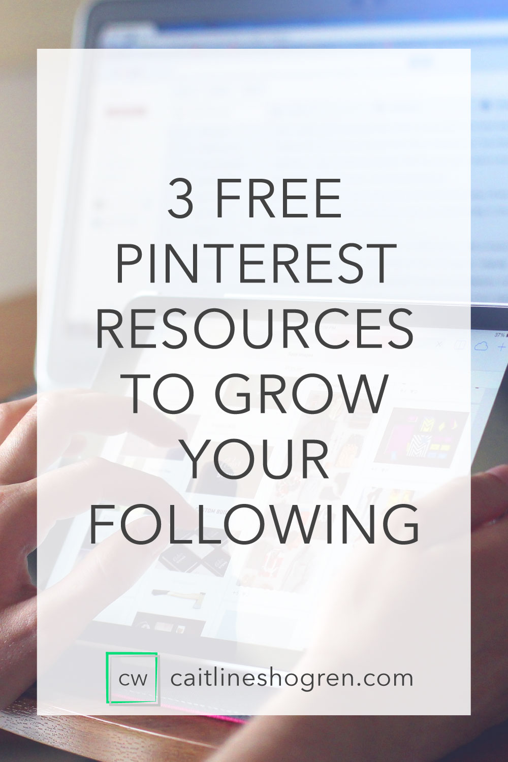 Pinterest-resources3.jpg