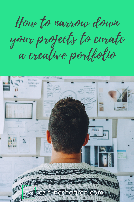 selection-process-creative-portfolio.jpg
