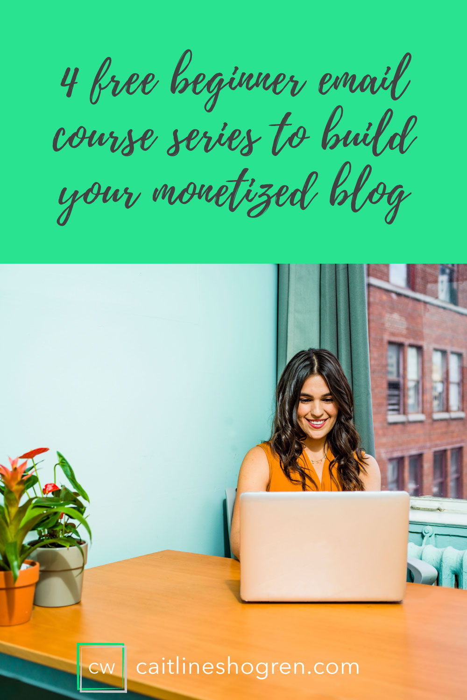 free-email-blogging2.jpg