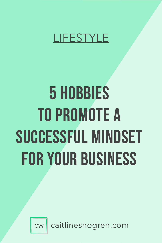 successful-hobbies2.jpg