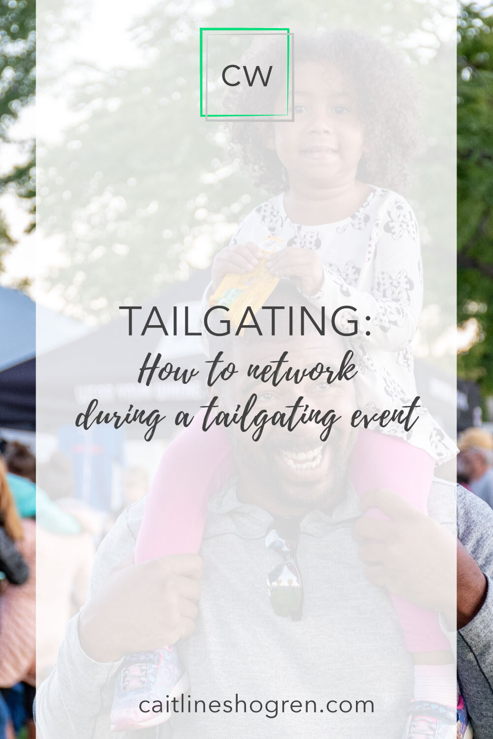how-to-network-tailgating3.jpg
