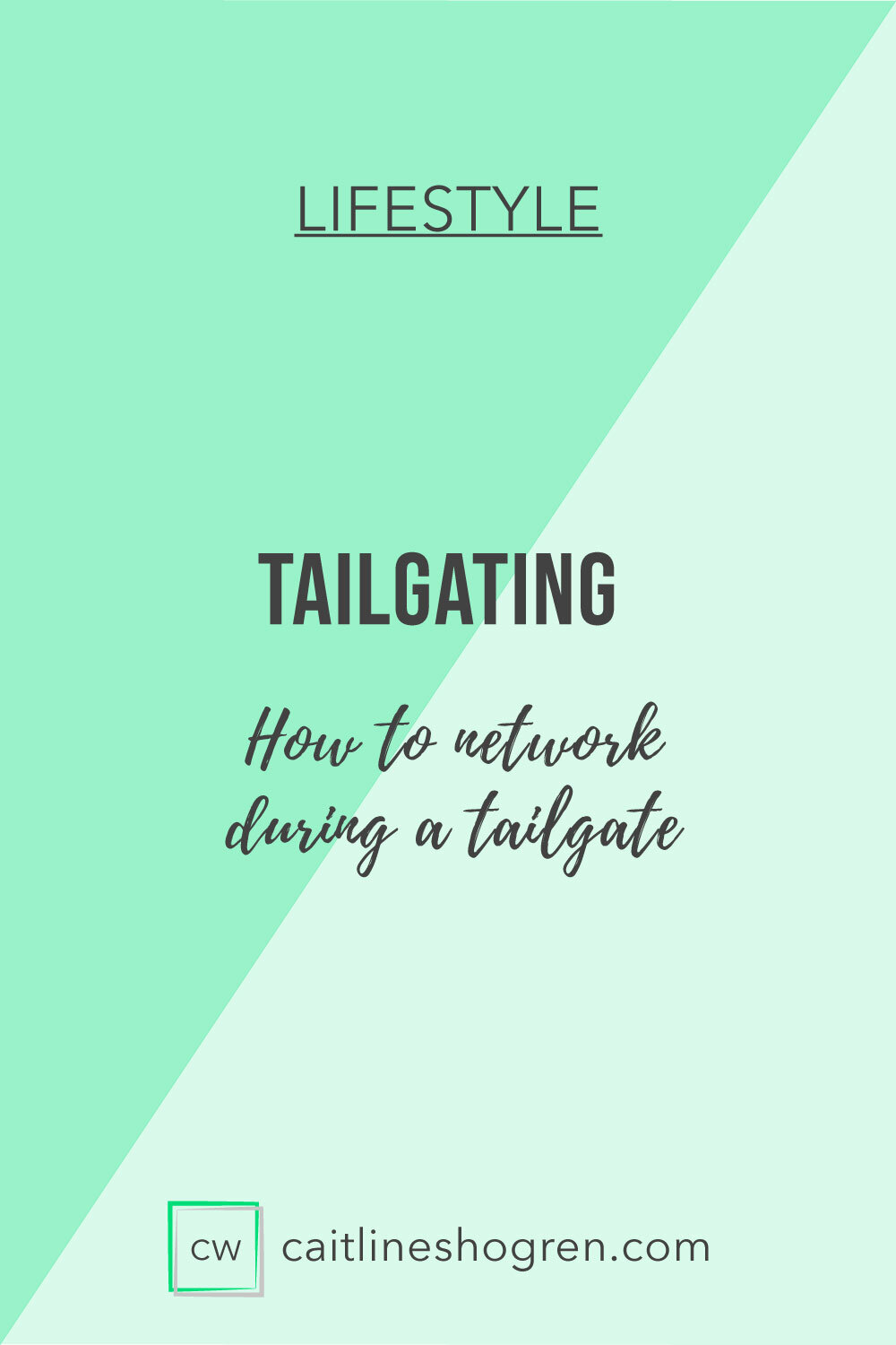how-to-network-tailgating2.jpg