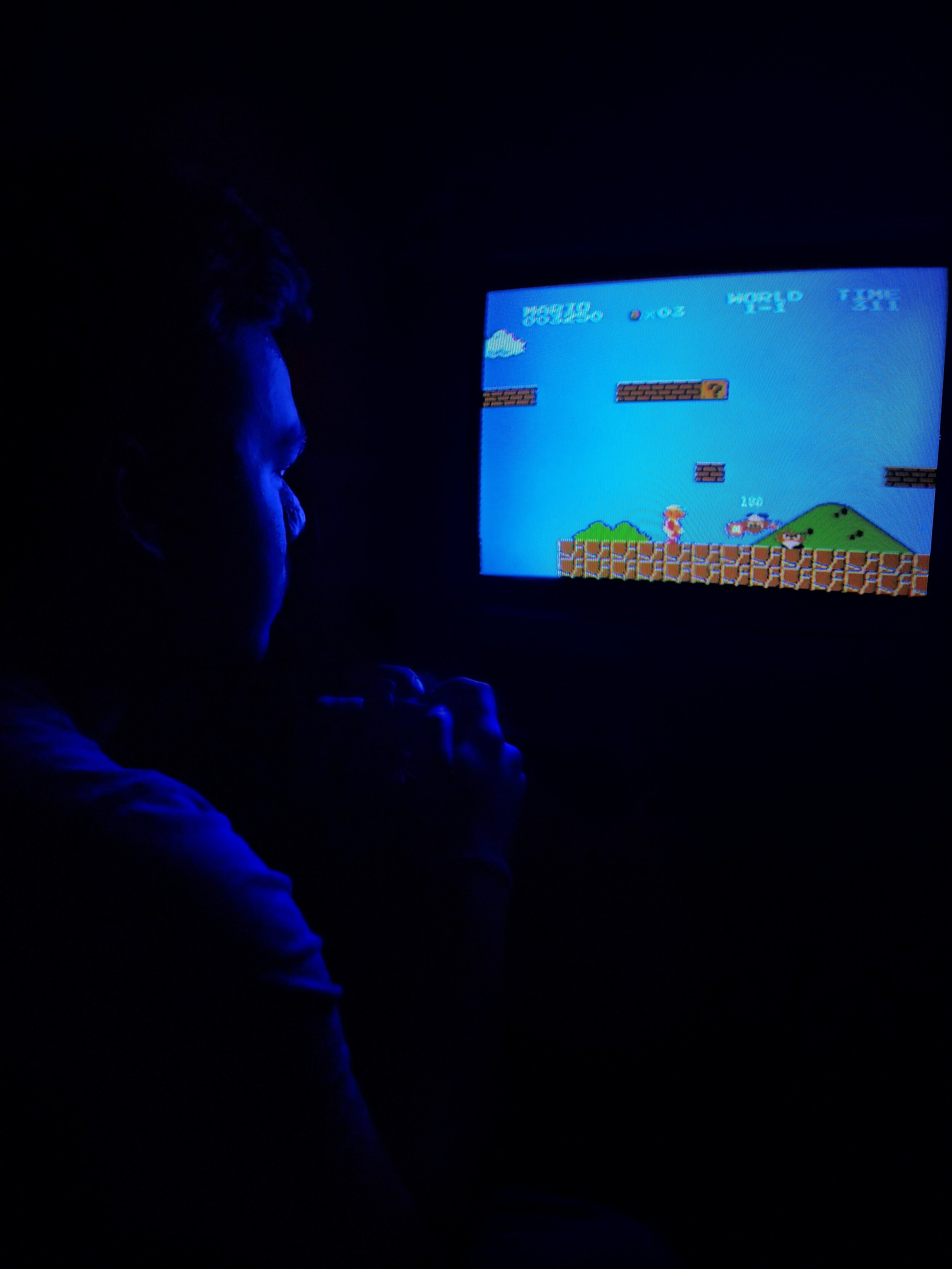 childhood-classic-dark-video-games.jpg