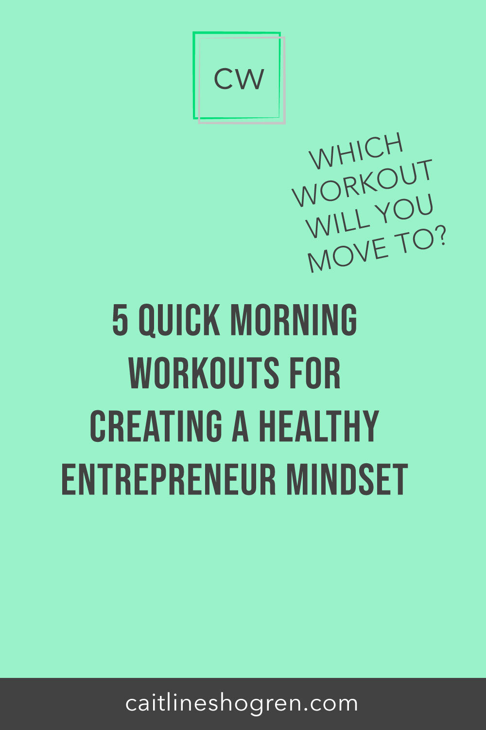 quick-morning-workouts4.jpg