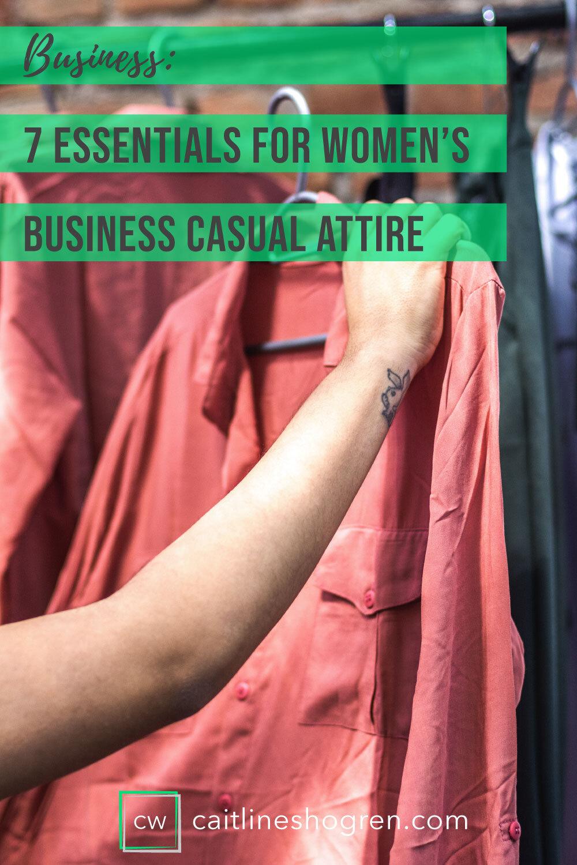 women-business-casual-attire2.jpg