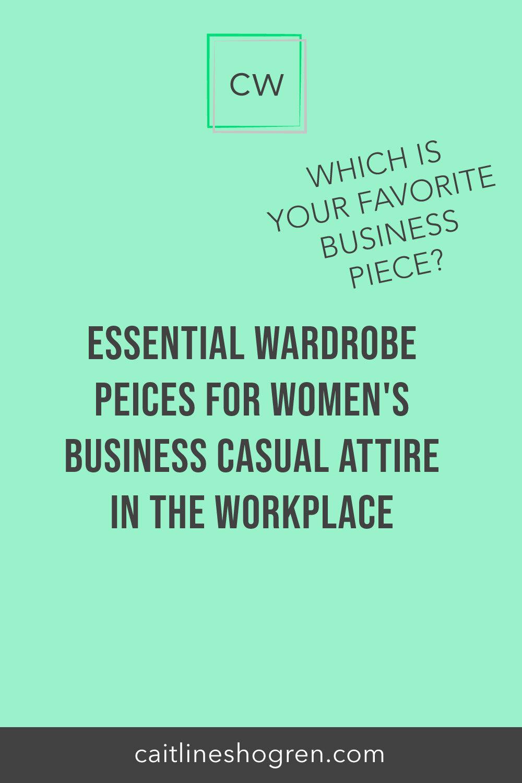women-business-casual-attire5.jpg