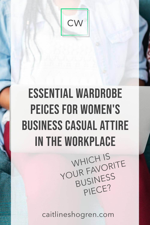 women-business-casual-attire4.jpg