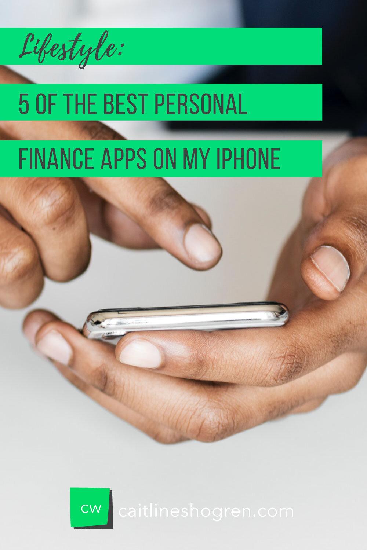 best-personal-finance-apps2.jpg