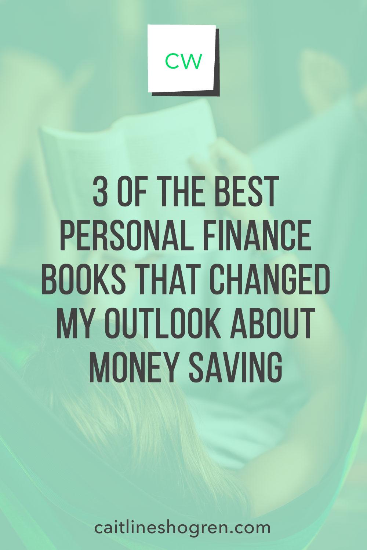 best-personal-finance-books4.jpg