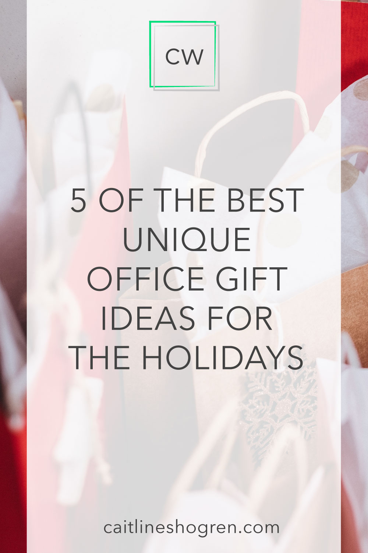 unique-office-gift-ideas4.jpg