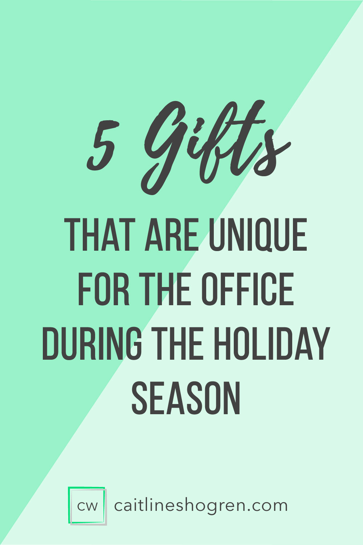 unique-office-gift-ideas5.jpg