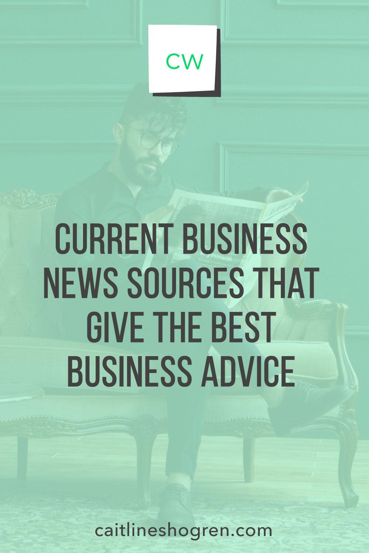 current-business-news3.jpg