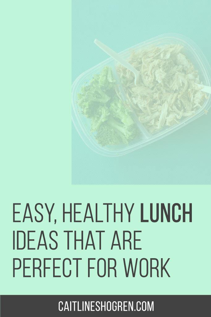 healthy-lunch-ideas-work3.jpg