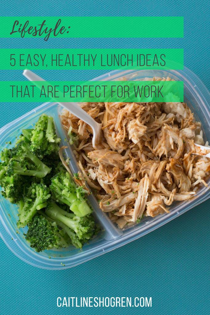 healthy-lunch-ideas-work4.jpg