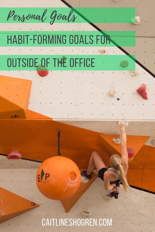habit-forming-goals-outside-office5.jpg