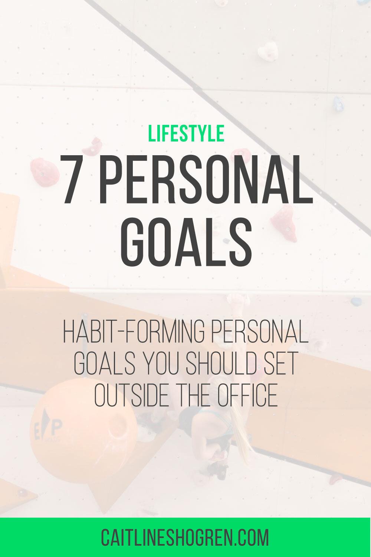 habit-forming-goals-outside-office2.jpg