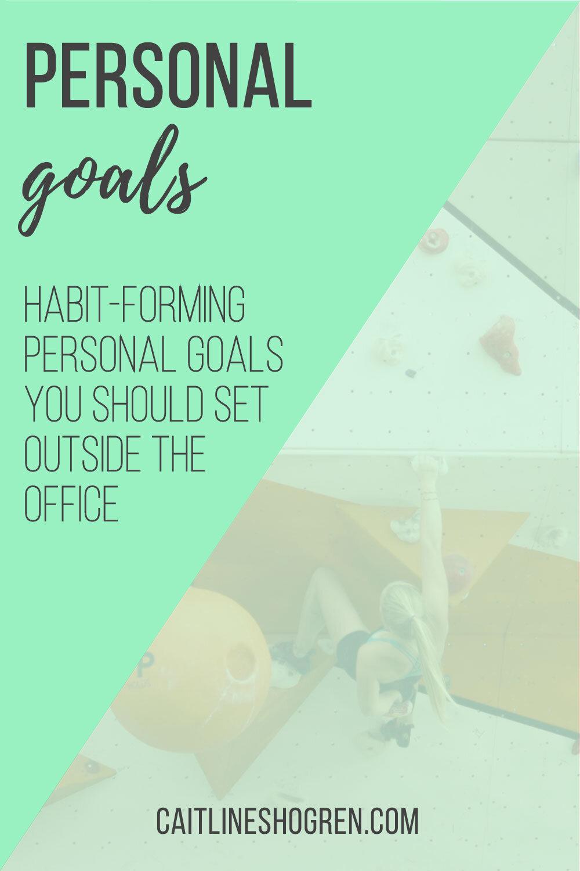 habit-forming-goals-outside-office4.jpg