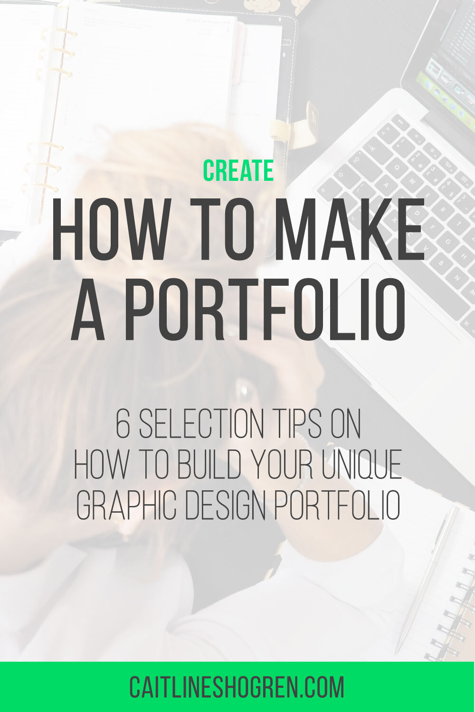 6-tips-how-to-create-portfolio2.jpg